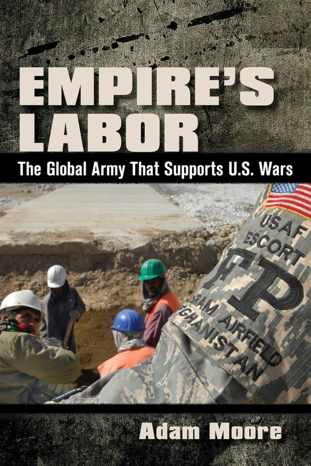 Empires_labor_cover